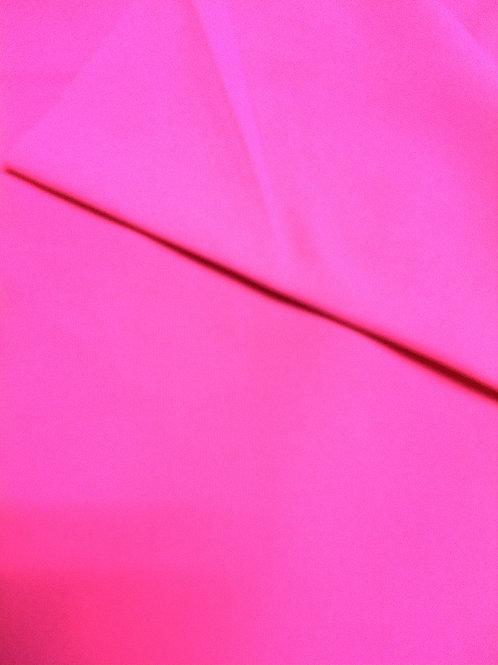 Rosa azalea lycra mate*