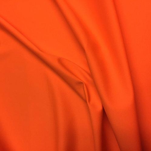 Mandarina lycra mate