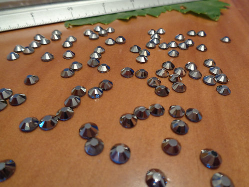 Hematite - 100 cristales - HF