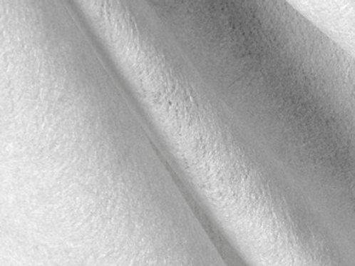 TST lace - Spunlace 44 gr
