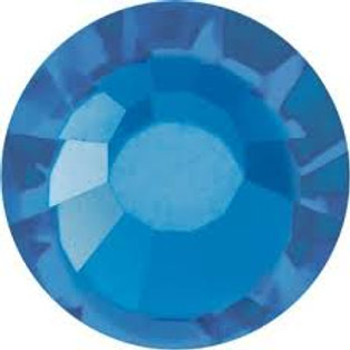 Bermuda Blue(Preciosa bolsita)