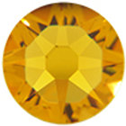 Sunflower - Swarovski