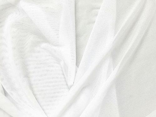 Blanco tul