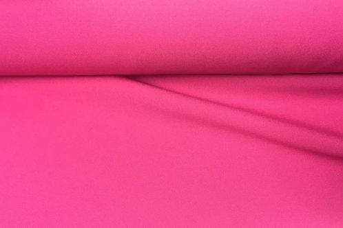 Stretch rosa