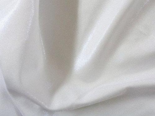 Foil blanco