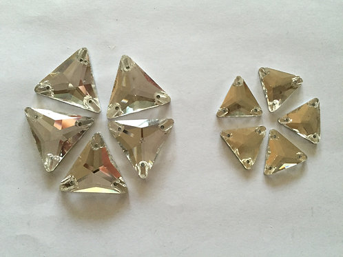 Triangulares