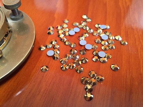 Aurum - 1440 cristales