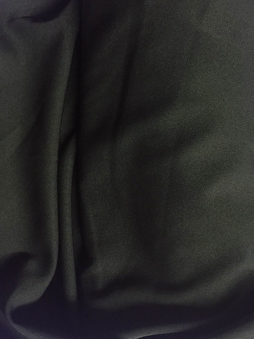 Bistretch negro