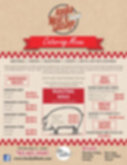 Anoka-Meat_Catering-Menu_8.5x11-page-001