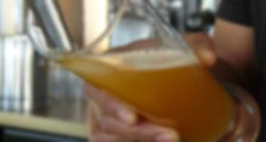 beer-765939_1280-750x400.jpg