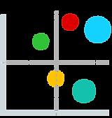Icon_Quadrant.png
