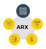 Icon_ARX.png