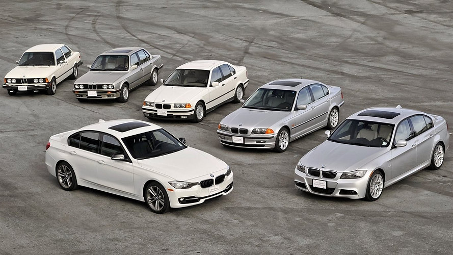 3-series-evolution.jpg
