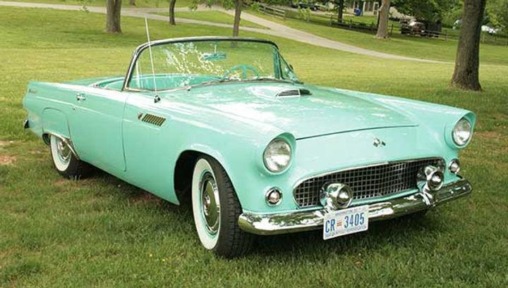 1958-1960-Ford-Thunderbird.jpg