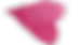 MB-Heart-Pink-3.PNG