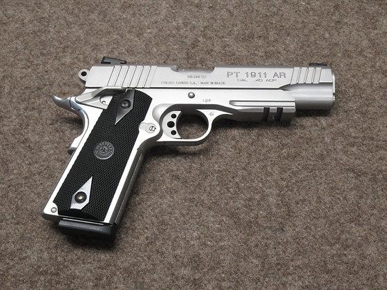 pistola TAURUS mod. PT-1911 AR cal. .45 acp