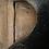 Thumbnail: calciolo-fondina per W+F mod. 1882