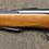 Thumbnail: carabina W+F mod. 1908, cal. 7.5x55