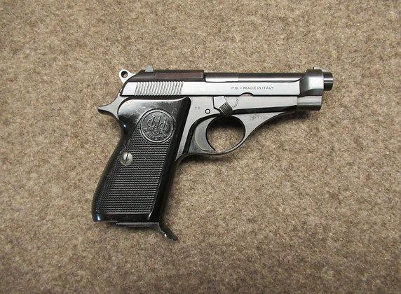 pistola BERETTA mod. 71 cal. .22lr
