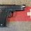 Thumbnail: pistola BERETTA mod. 1915 cal. 9mm glisenti