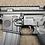 Thumbnail: semiautomatico SIG SAUER mod. M400 cal. 5.56nato
