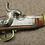 Thumbnail: pistola percussione BEURET FRERES LIEGE mod. 1842 cal. 18mm