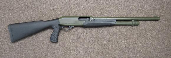 Fucile a pompa STOEGER mod. P3000 cal. 12/76
