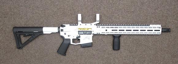 semiautomatico AEROPRECISION M4E1 cal. .300 AAC BLK