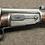 Thumbnail: fucile VETTERLI mod. cavalleria 1871/78 (Berna) cal. 10.4mm