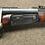 Thumbnail: fucile VETTERLI mod. cavalleria 1878 cal. 10.4mm