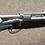 Thumbnail: Fucile Sako mod. 85 SM cal. .270 WSM
