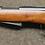 Thumbnail: carabina W+F mod. 1908 cal. 7.5x55 (VGP08)