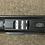 Thumbnail: pistola DWM mod. 00/06 croce nello scudo cal. 7.65para