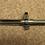 Thumbnail: semiautomatico WINCHESTER mod. M14 cal. 308Win