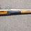 Thumbnail: Fucile Ruger mod. M77 Hawkeye cal. .300 WSM