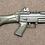 Thumbnail: fucile semiautomatico SIG mod. 550 (PE90) cal. 5.6mm