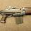 Thumbnail: semiautomatico BERETTA mod. BM59 P.C. cal. 308Win