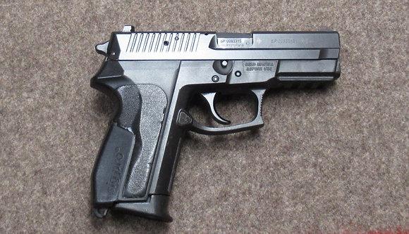 pistola SIG SAUER mod. SP2022  cal. 9mm para