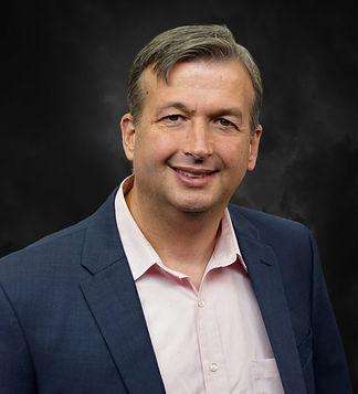 Dr.-Tom-Curran-768x847.jpg