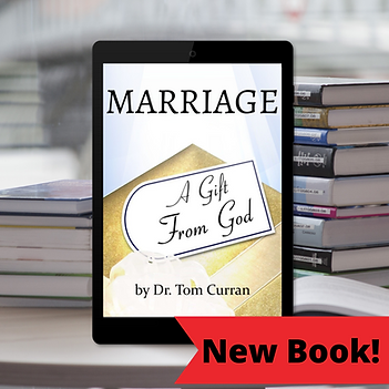 NEW Marriage Book PDF.png