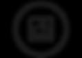 Logo Fotografia 3D.png