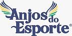 LOGO_ANJOS_DO_ESPORTE_ALTA_DEFINIÇÃO.j
