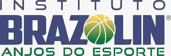 LOGO_INSTITUTO_BRAZOLIN_ALTA_DEFINIÇÃO