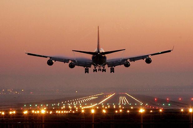 beacons-taking-off-at-airports-main.jpg