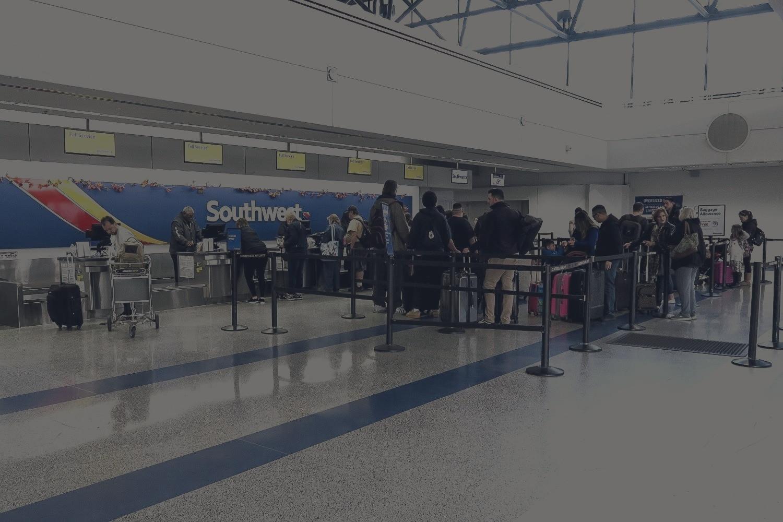 southwest-nov18-check-in-staffed_edited_