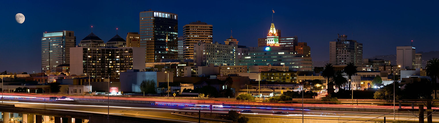 oakland_night_skyline_weboriginal1.jpg