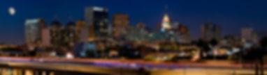 oakland_night_skyline_weboriginal1.jpg
