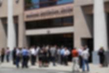 solidaritywithsexworkers_heatconf_201206