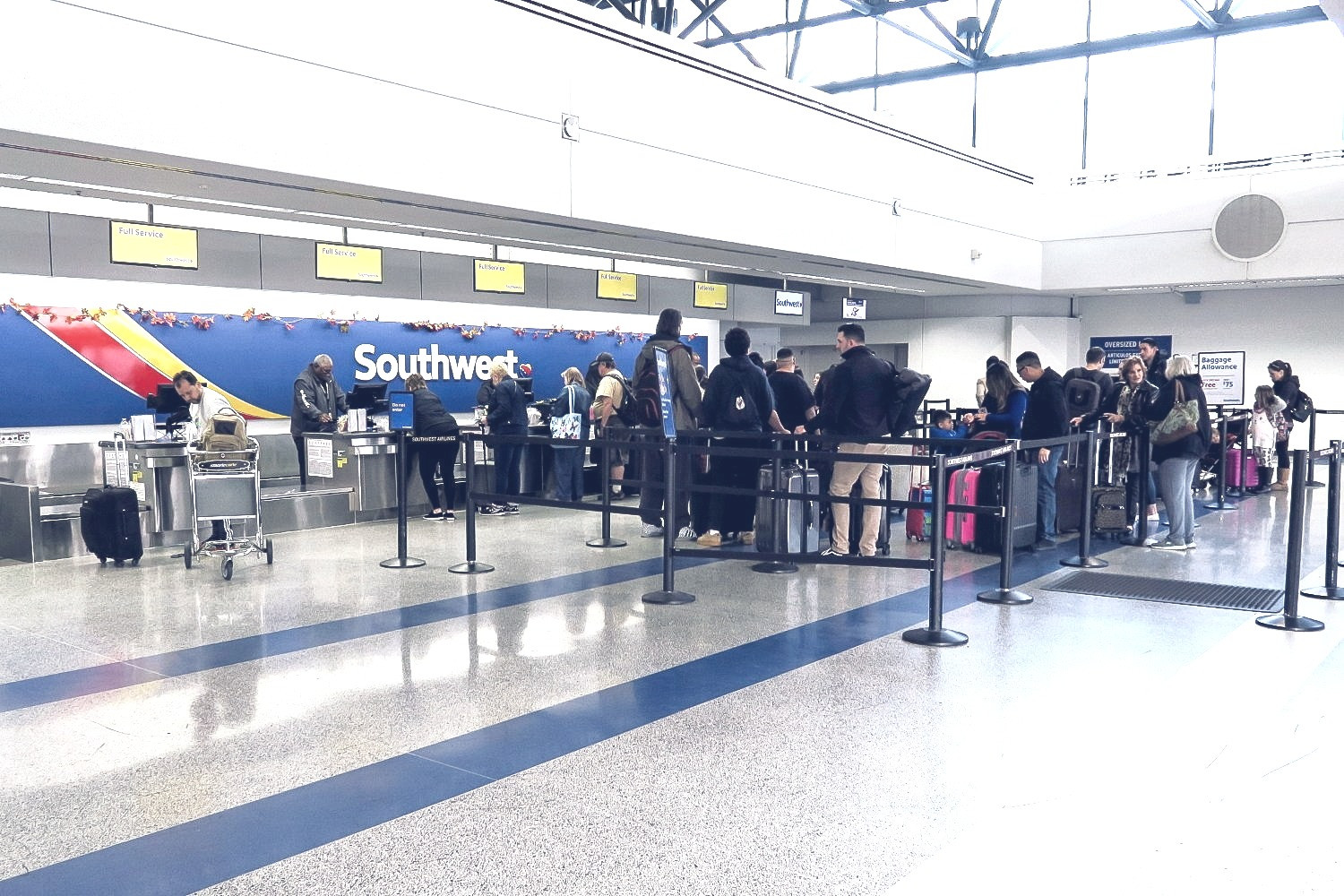 southwest-nov18-check-in-staffed_edited.