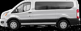 2020-ford-transit-passenger-150-xlt-3dr-